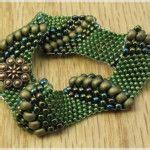 bead weaving for beginners bead weaving patterns for beginners