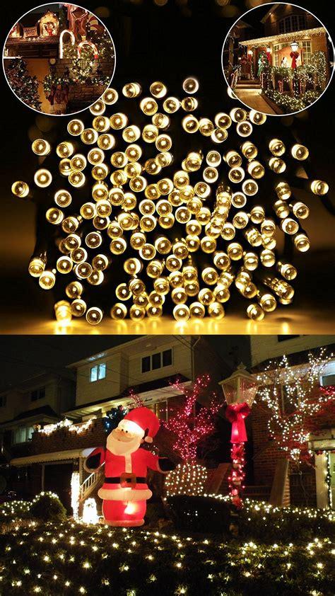lights ideas 30 best outside light ideas for 2018