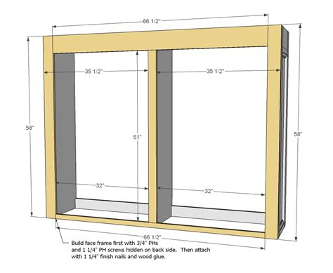 hutch woodworking plans country style hutch woodworking plans woodshop plans