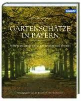 Park Der Gärten Jahreskarte by Lehrerbibliothek De Sachkunde Hsk Heimat Und Sachkunde