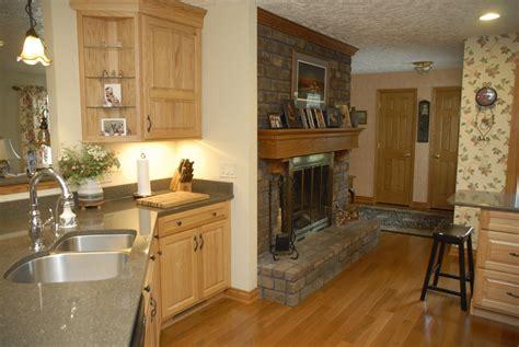 small galley kitchen ideas best galley kitchen design ideas all home design ideas