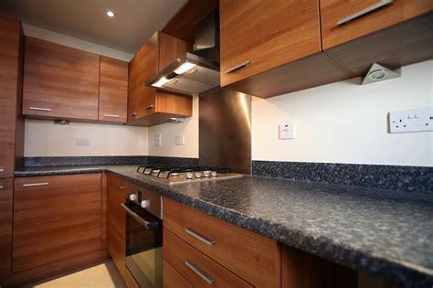 micro kitchen design blaty kamienne kuchenne 蛯azienkowe marmurowe granitowe