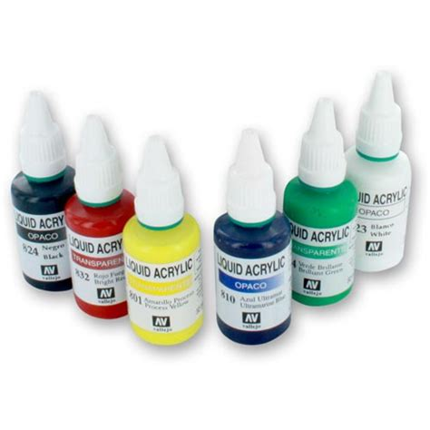 acrylic paint airbrush quality woodworking tools spraycraft acrylic airbrush
