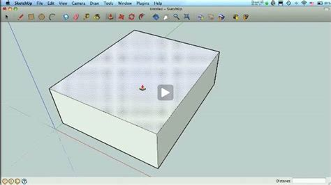sketchup woodworkers pdf diy sketchup for woodworkers tutorials
