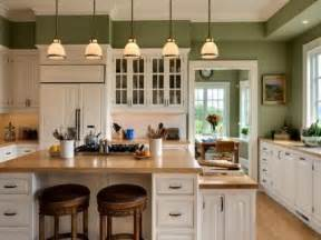 paint color names for kitchen cabinets light green painted kitchen cabinets color scheme u
