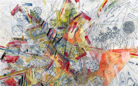 wallpaper craft projects desktop backgrounds wallpaper cave
