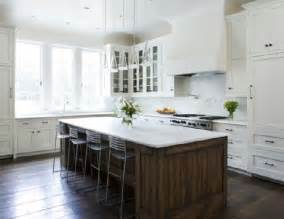 white kitchen cabinets with island white kitchen cabinets with rubbed bronze hardware