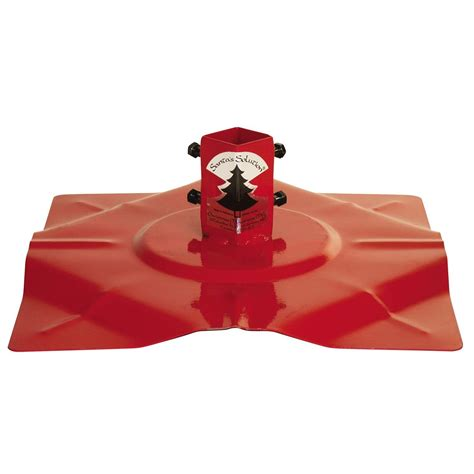 replacement artificial tree stand santa s solution artificial tree replacement