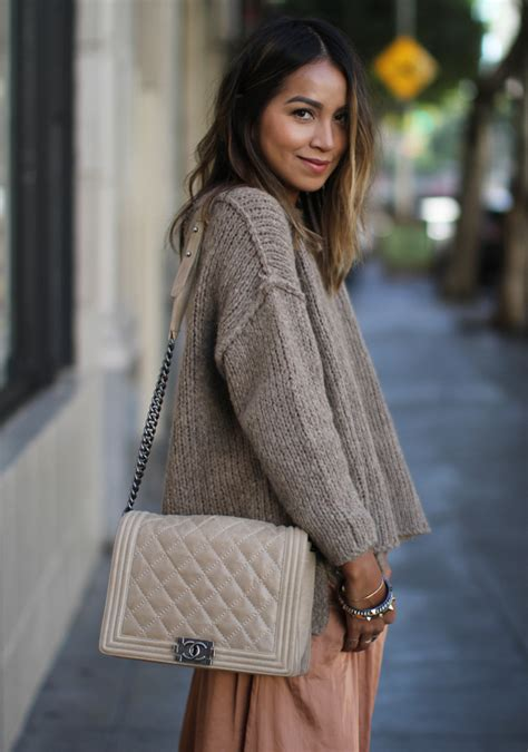 knit wear knitwear fashion trend autumn winter 2014 just the design