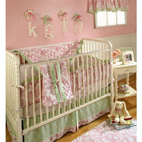 affordable baby crib bedding sets luxury baby nursery my baby sam affordable crib bedding