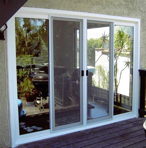 patio doors with screen doors astonishing sliding screen patio door sliding screen door repair patio sliding screen