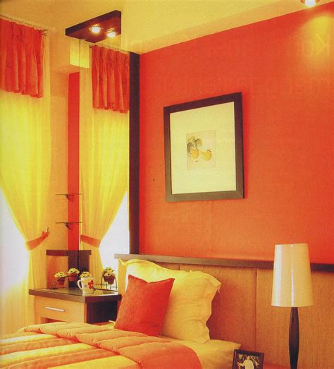 interior paintings for home interior design interior paint suggestions