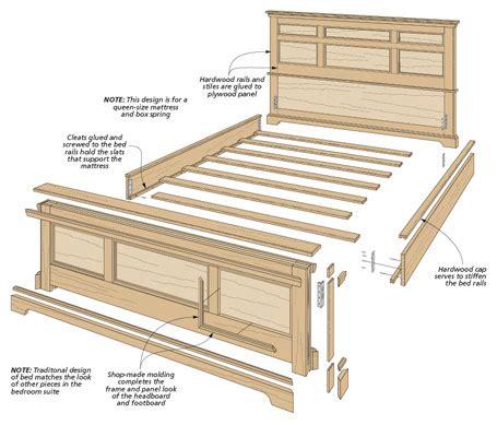 woodworking plans for bedroom furniture woodworking plans bedroom bench