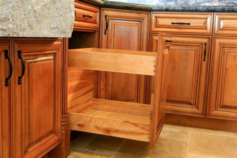 orange kitchen cabinet orange kitchen cabinets