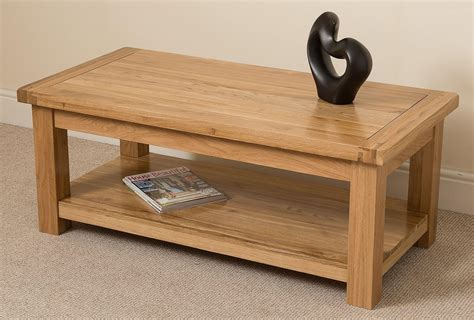 oak living room tables oak living room tables adenauart