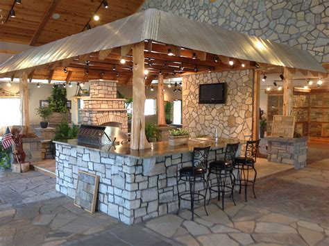 second nature landscaping second nature outdoor living landscaping custom