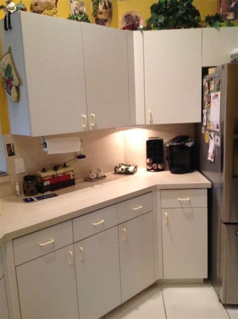 white formica kitchen cabinets crboger kitchen cabinets formica how can i update