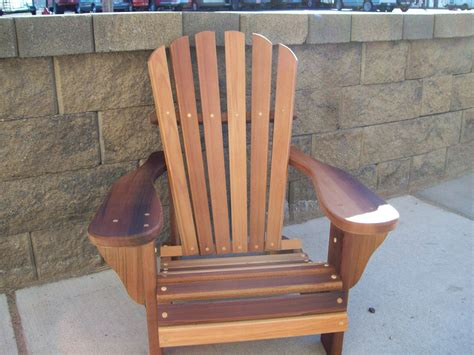 adirondack chairs cedar wood outdoor adirondack chairs wood home ideas collection