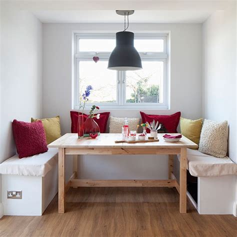 dining rooms ideas small dining room ideas ideal home