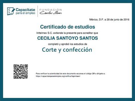 curso de corte y confeccion gratis online curso de corte y confecci 243 n gr 225 tis online costura paso