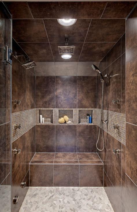 walk in shower bathroom designs walk in shower designs 4 bath decors