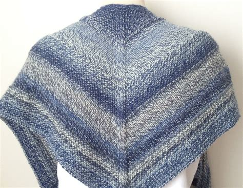 free shawl patterns to knit or crochet free knitted shawl patterns myideasbedroom