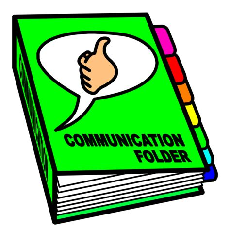 communication book pictures the praactical power of communication books praactical aac