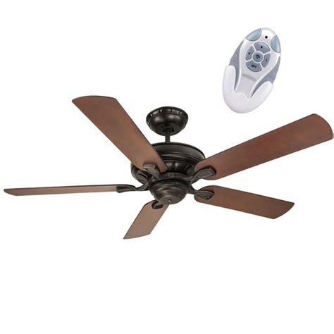 ceiling fan with remote 2017 grasscloth wallpaper