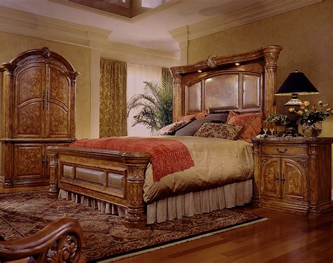 aico bedroom set aico furniture monte carlo 8 mantel bedroom set