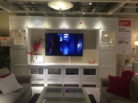 entertainment ideas best 10 ikea entertainment center ideas on
