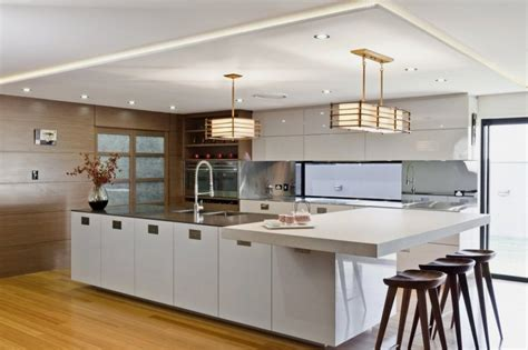 australian kitchens designs modern kitchen in japanese and australian design east