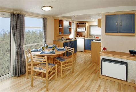 ideas for home decorating mobile home decorating ideas decorating your small space