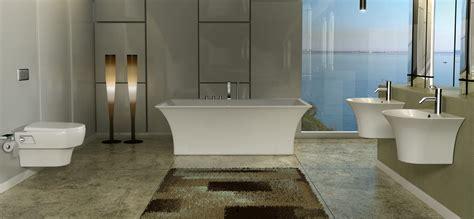 Bathrooms Designs hindware premium bathroom collection hindwarehomes com