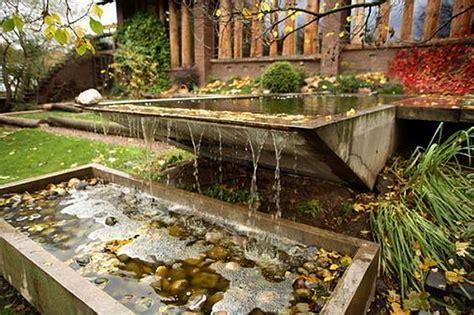 japanese garden design small japanese garden design ideas freshouz