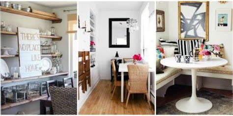what to do with room in house small room ideas decorating small spaces house beautiful
