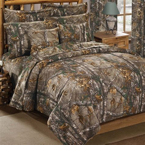 king size camouflage bedding sets realtree camo comforter sets size xtra realtree