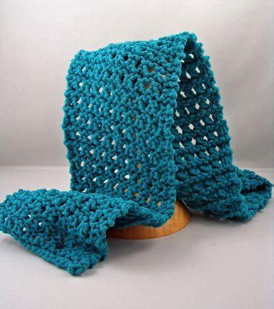 Lacy 4 Row Pattern Knitting 1000 Free Patterns