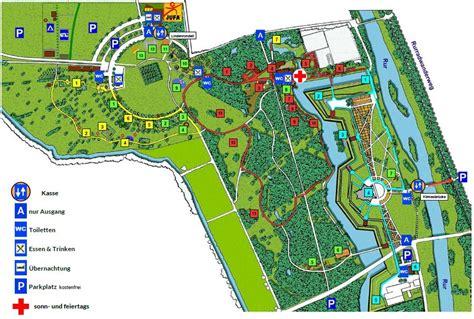 Garten Mieten Jülich by Rundgang