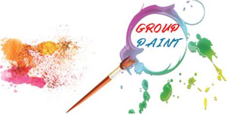 paint nite ontario paint paint nite 224 sault ste paint