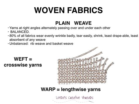 definition of knitted fabric knit fabrics and woven fabrics defined