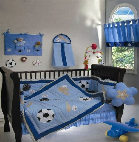 bedding sets boy 30 colorful and contemporary baby bedding ideas for boys