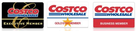 how to make costco card 50 costco membership 50 worth of coupons