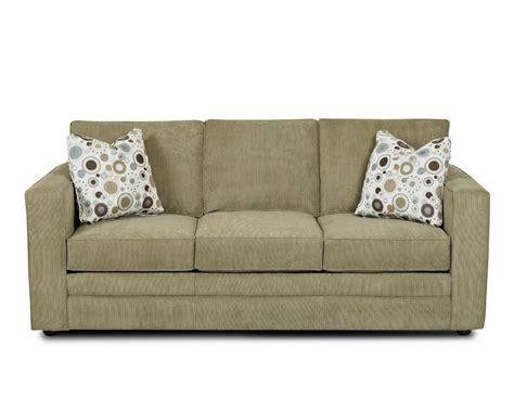 apartment sleeper sofas apartment size sofa bed home furniture design