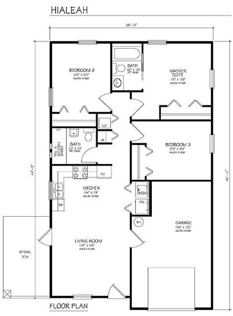 building plans corporate building blueprints studio design gallery