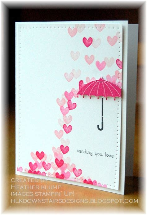 design for cards give out some handmade with these 21 diy s