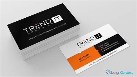 make business card designing business cards lilbibby