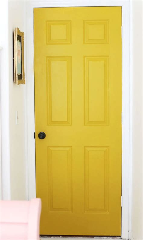 behr paint colors bright yellow 48 best images about yellow rooms on warm