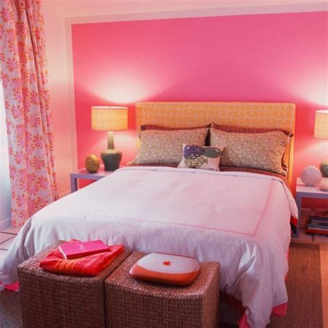 paint color combination for bedroom top 10 color combinations for bedrooms ward log homes