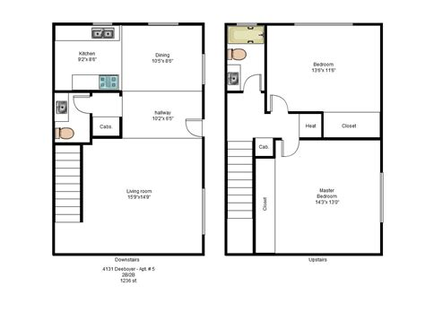2 story floor plans with garage two story apartment floor plans homes floor plans