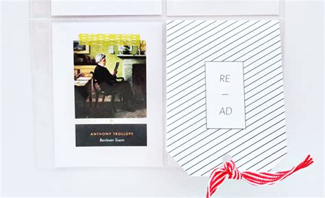 how to make flip card how to create flip up card for project pages sahin